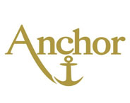 Anchor Creative Crafting