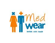 Med Wear