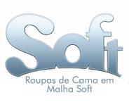Cama Soft