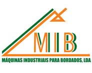 Máquinas Industriais para Bordados, Lda.
