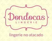Dondocas Lingerie