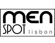 Men Spot