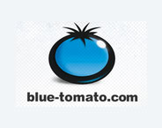 BLUE TOMATO Online Fashion Stores