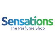 Perfumes Sensations