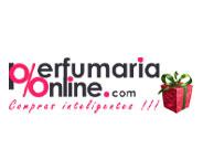 Perfumaria-Online