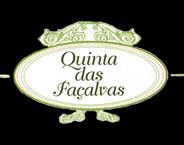 Quinta das Façalvas