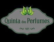 Quinta dos Perfumes
