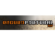 Enduro Portugal Shop