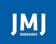 JMJ Bordados