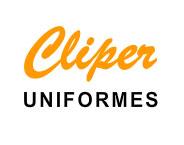 CLIPER UNIFORMES