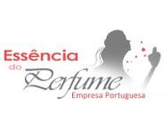 Essencia Do Perfume