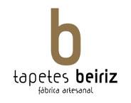 Fábrica de Tapetes BEIRIZ