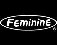 ARMAZÉM FEMININE