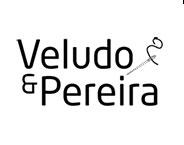 Veludo & Pereira