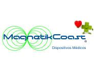 Magnetikcoast