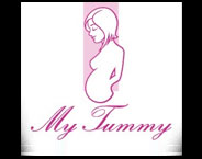 My Tummy