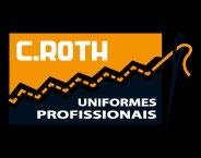C.ROTH