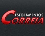 ESTOFAMENTOS CORREIA LTDA.