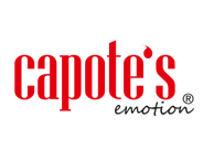 Capoteґs Emotion