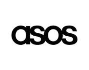 ASOS Women Fashion