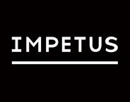 HOT Impetus