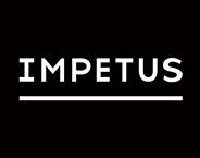 Impetus Sleepwear