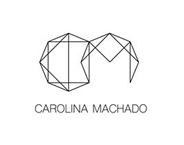 CAROLINA MACHADO Fashion Designers