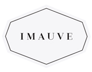 IMAUVE Fashion Designers