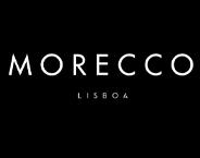MORECCO