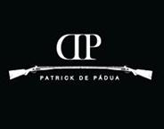 Patrick de Pádua Studio