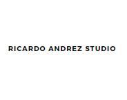 Ricardo Andrez