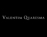 Valentim Quaresma Fashion Designers