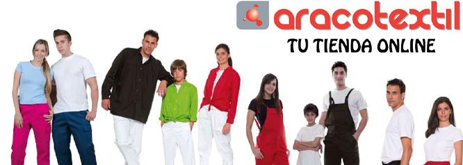 Aracotextil