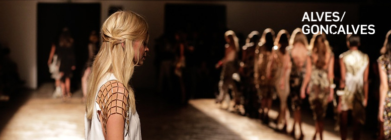 Portuguese Fashion Designers