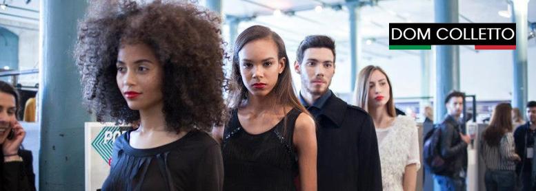 Portugiesische Modedesigner