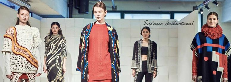 Portugisiske Modedesignere