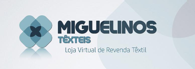 Miguelinos